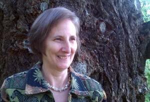Dr. Lynn Knope